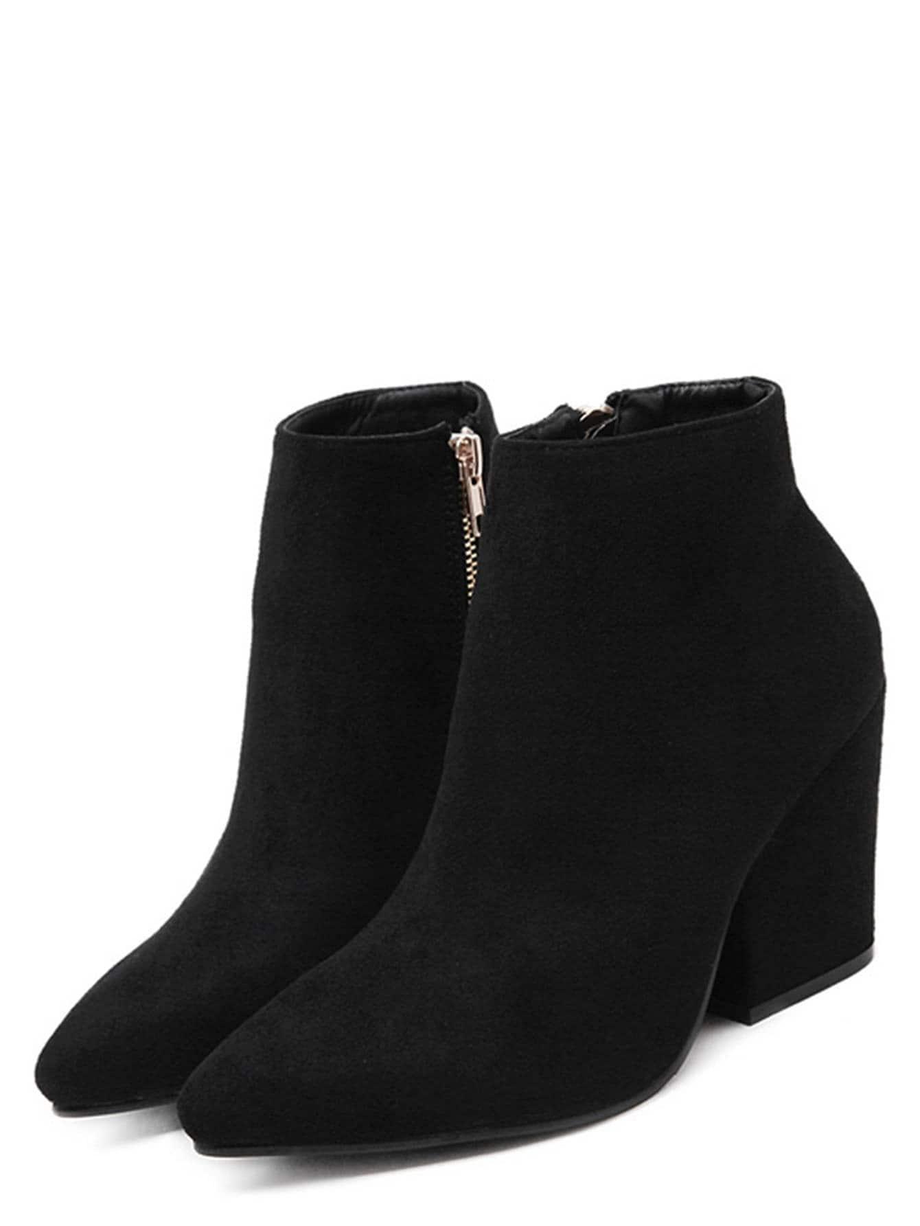 shoes160909807_2