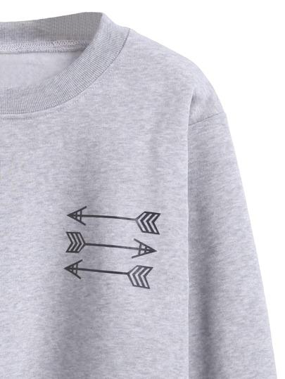 sweatshirt160915304_1