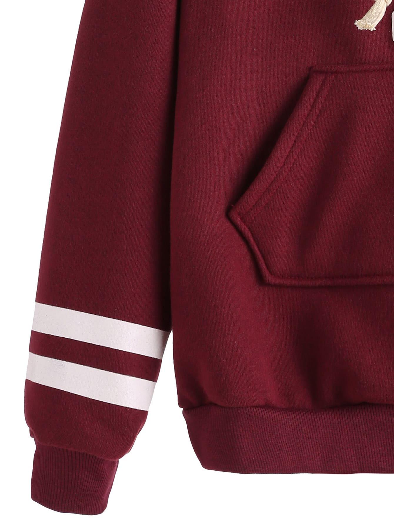 sweatshirt160905026_2