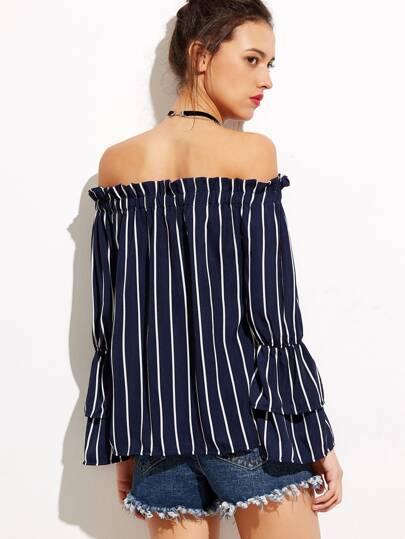 blouse160921302_1