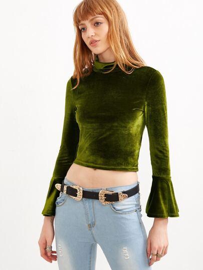 blouse160921502_1