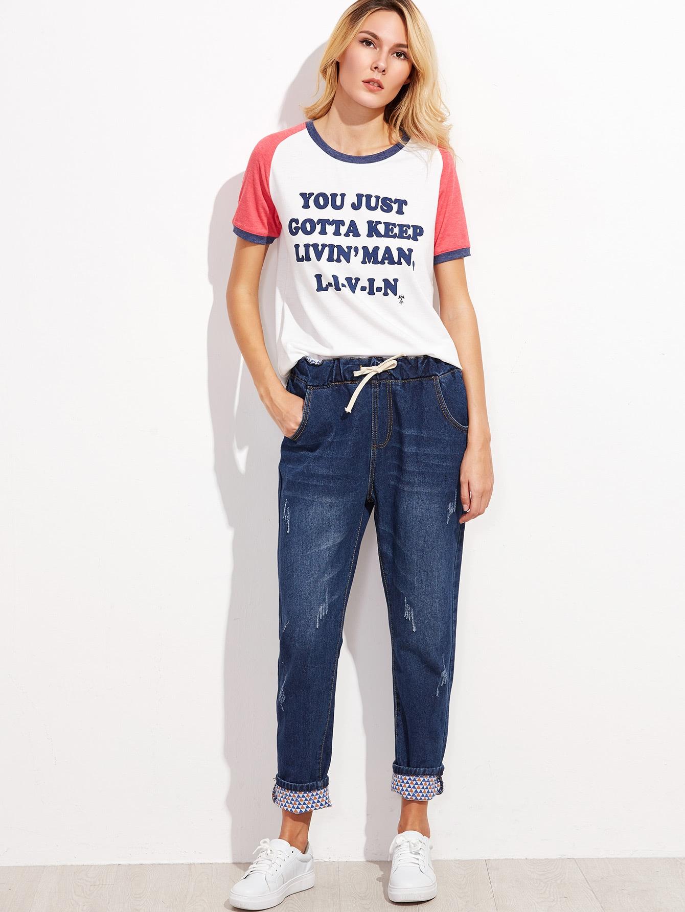 pants160926002_2