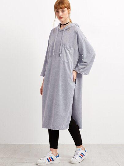 sweatshirt160916102_1