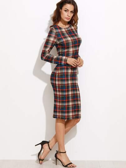 dress160926701_1