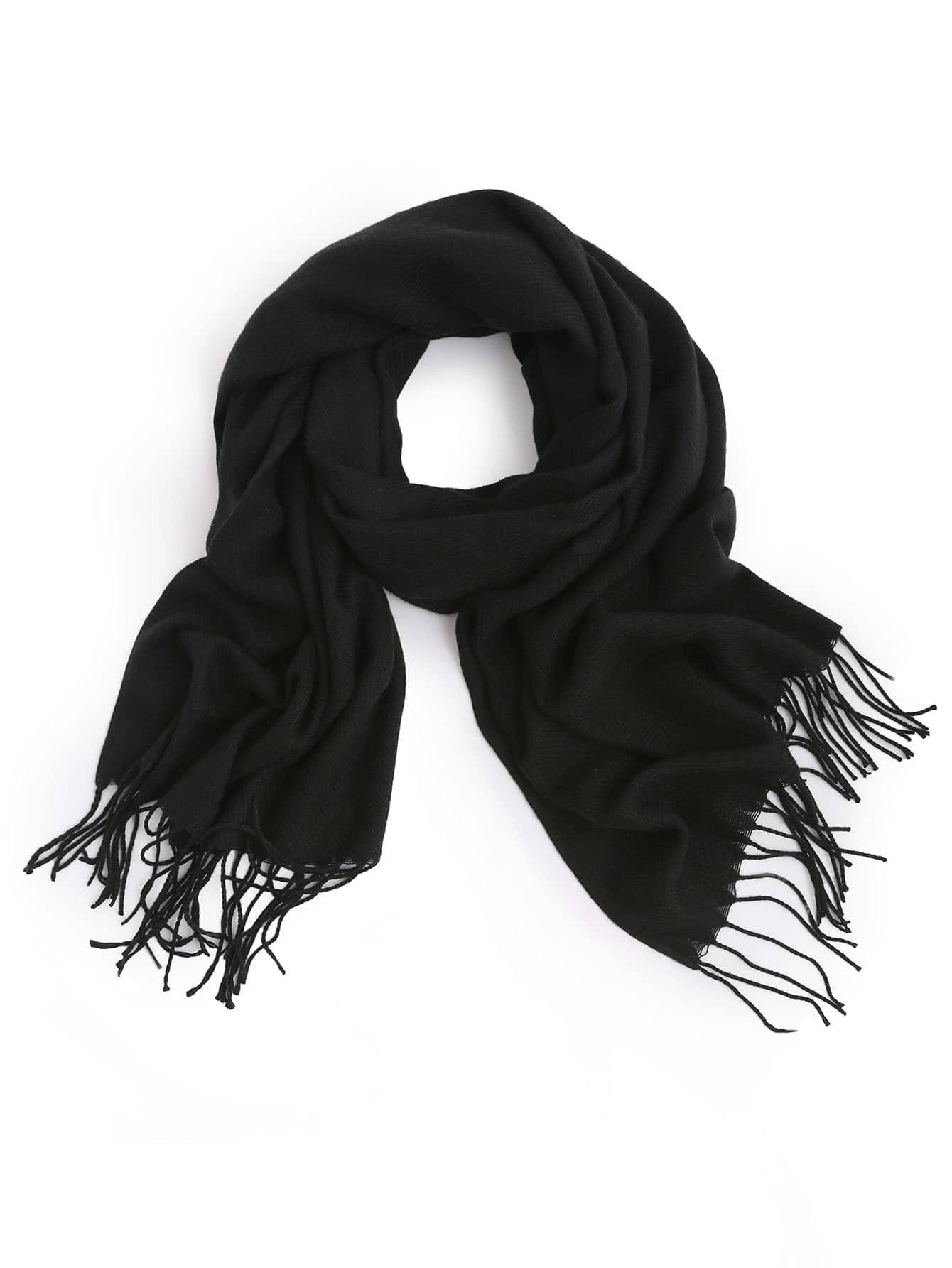 scarf160930005_2