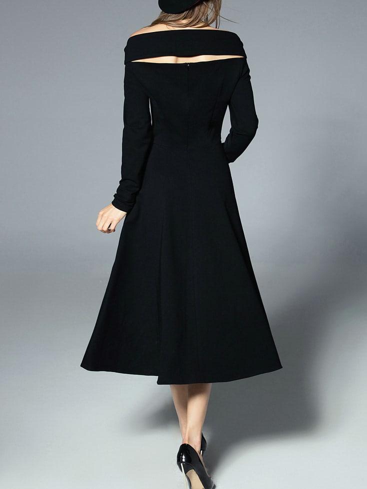 dress160909619_2