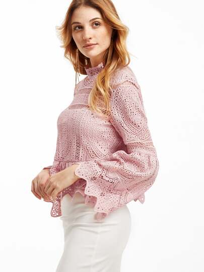 blouse141004703_1