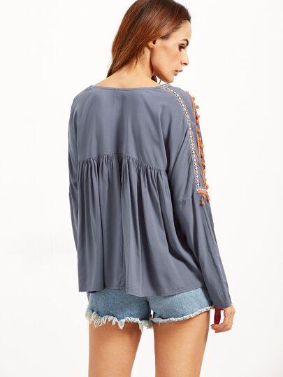 blouse160901501_1