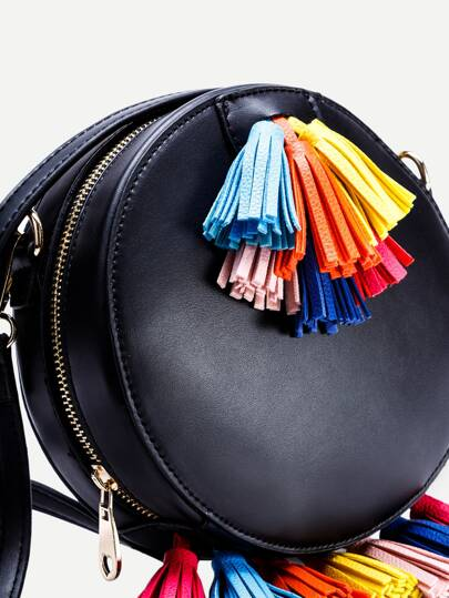 bag160906015_1
