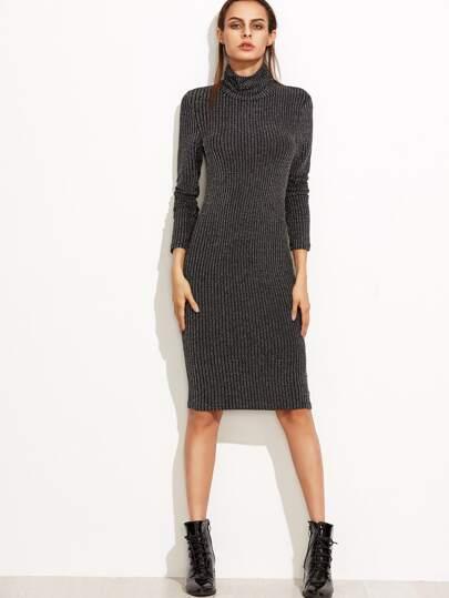 dress161005706_1