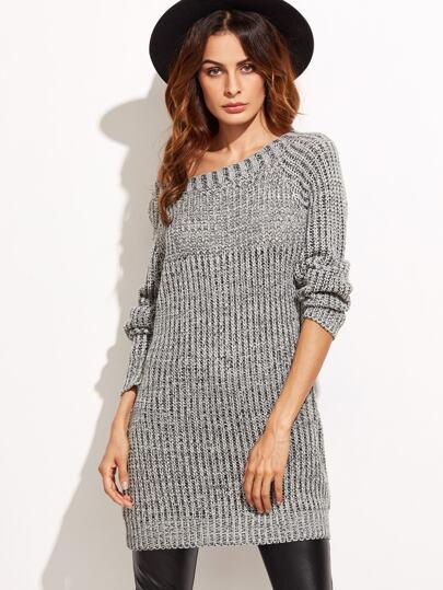 sweater160914457_1