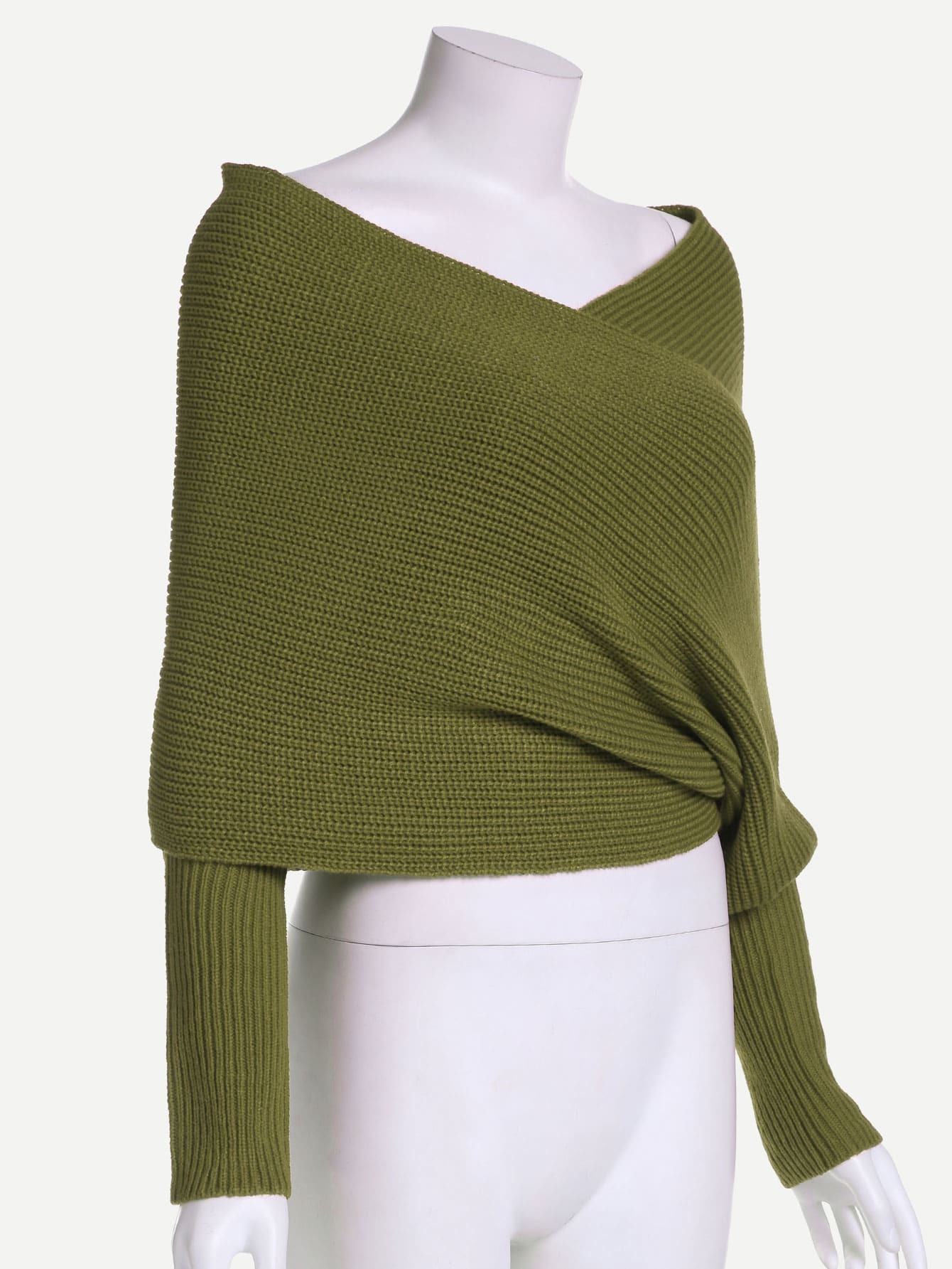 sweater160922402_2