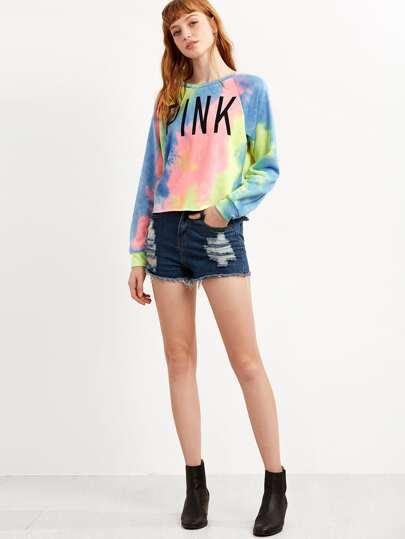 sweatshirt160926702_1