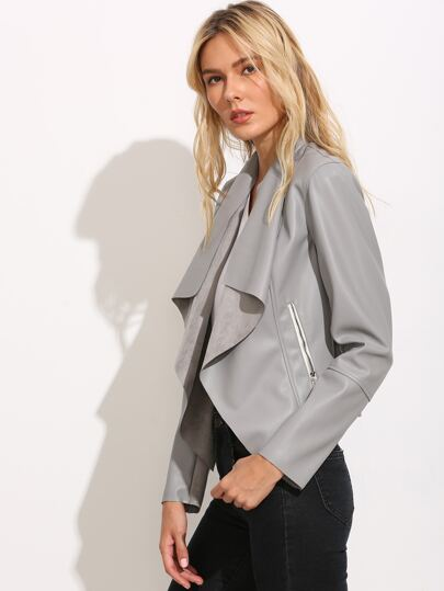 jacket160822701_1