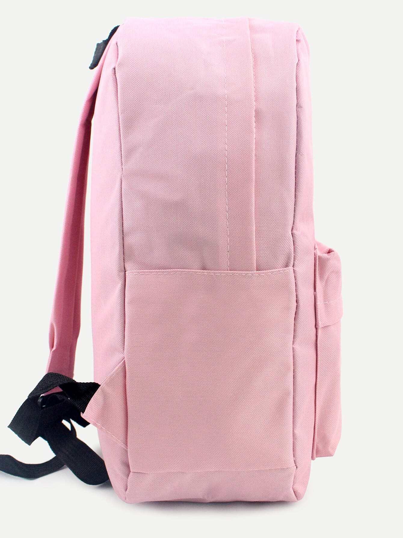 bag160901315_2