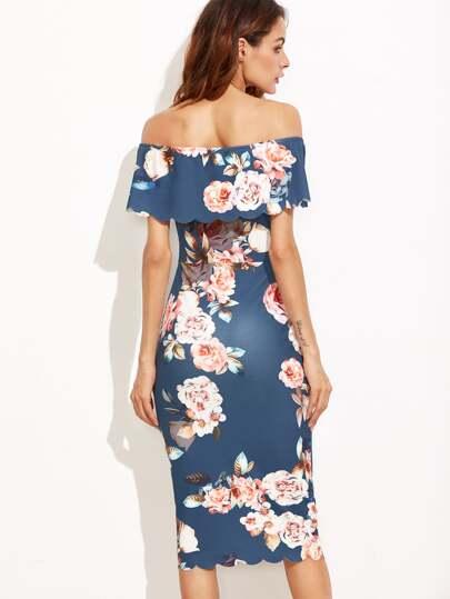 dress160915502_1