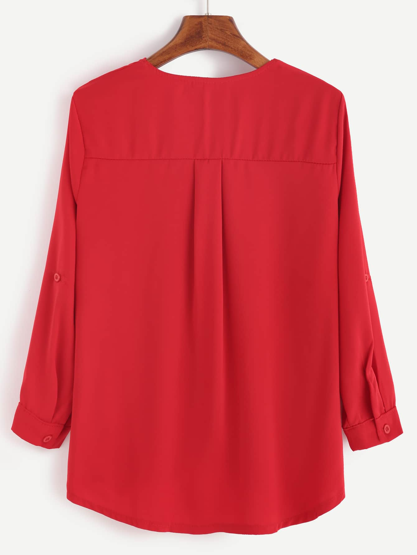 blouse160927001_2