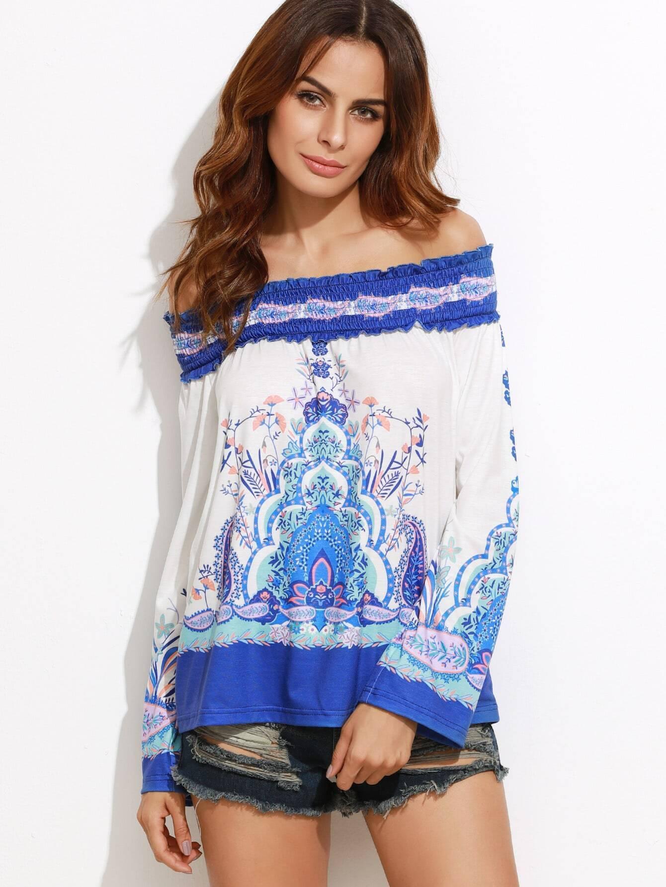 blouse160928705_2