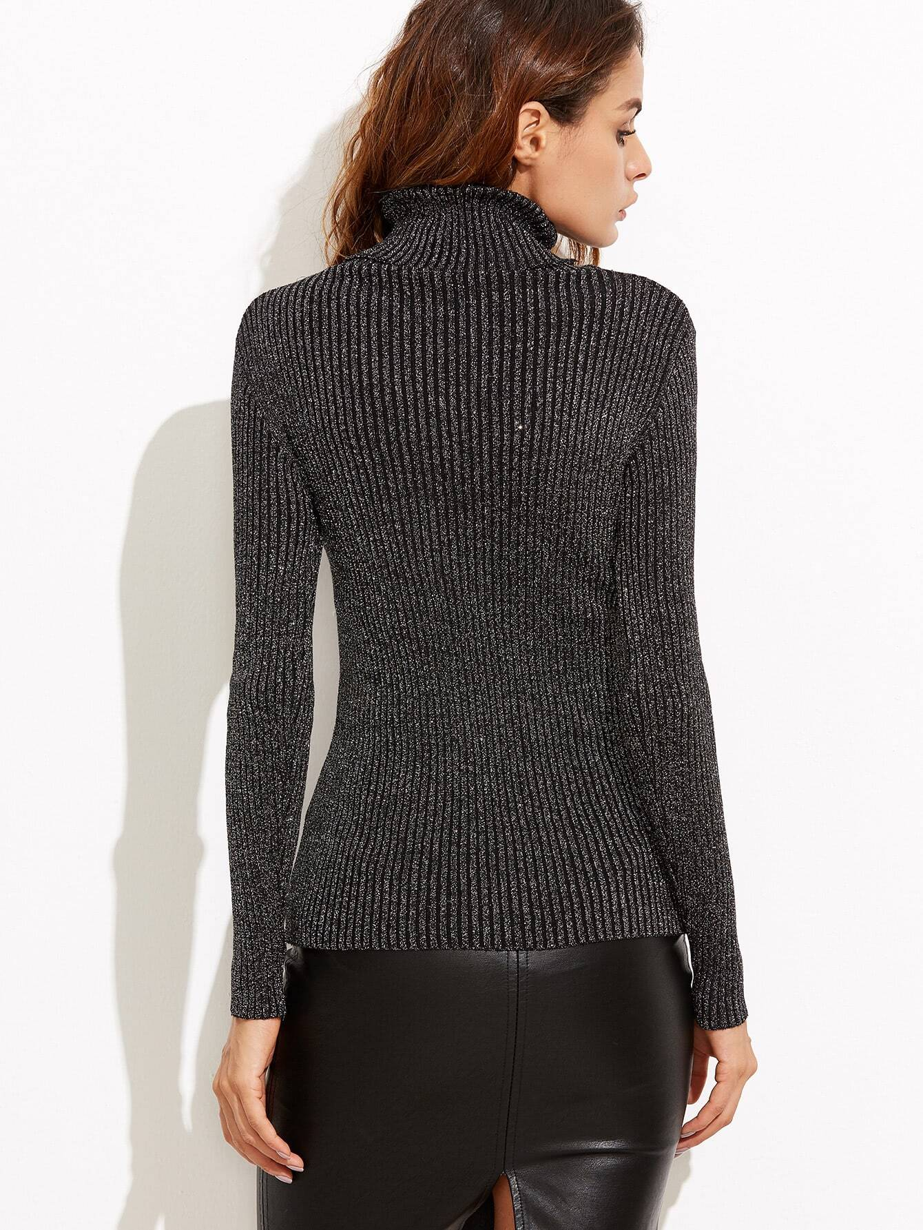 sweater160919001_2