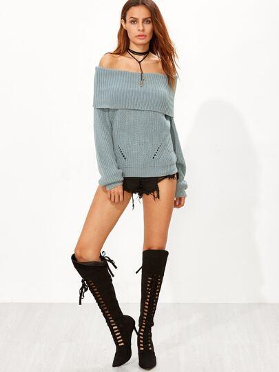 sweater160909462_1