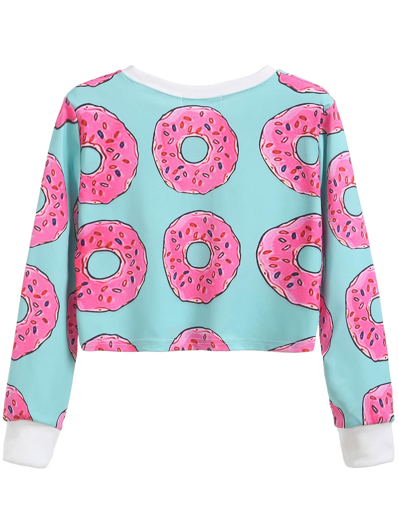 sweatshirt160902001_2