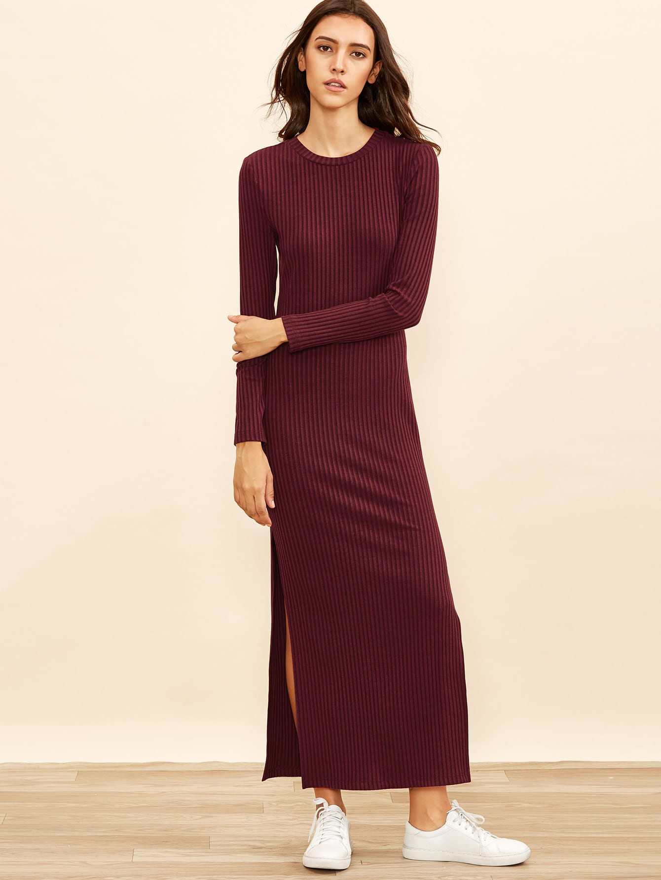 dress160913706_2