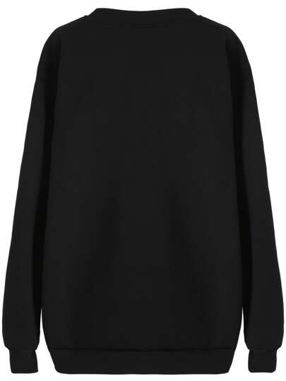 sweatshirt160914302_1