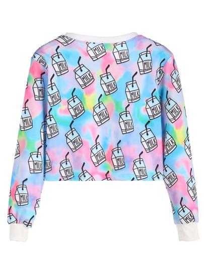 sweatshirt160901023_1