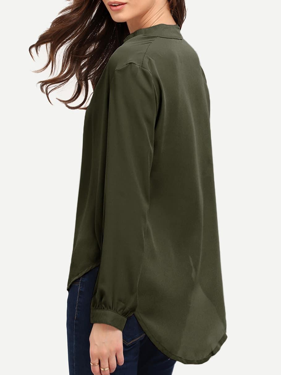 blouse160930102_2