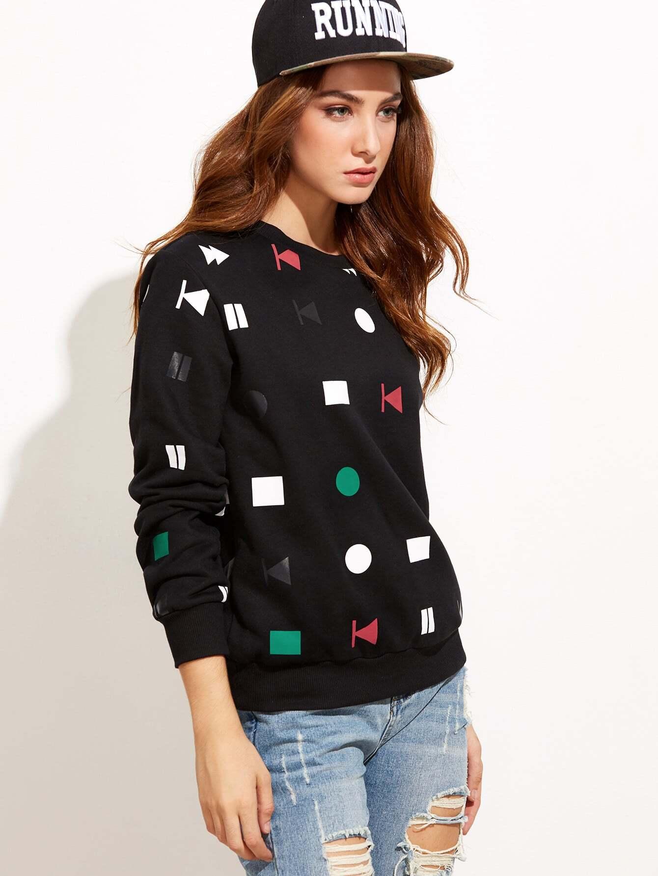 sweatshirt160913701_2