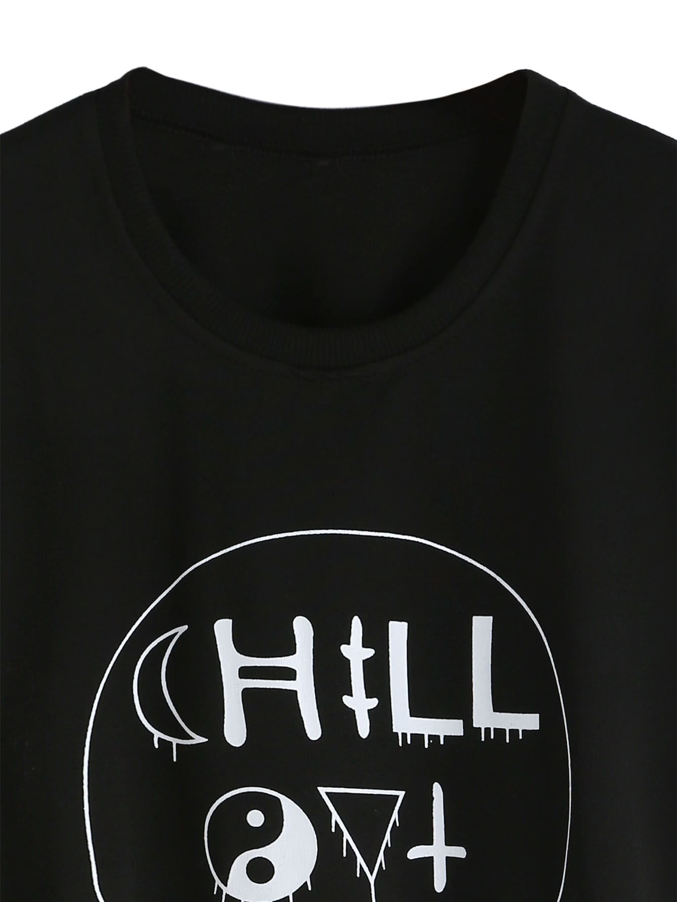 sweatshirt160914010_2