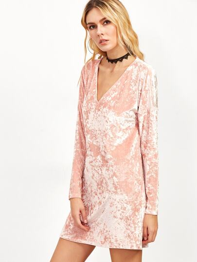 dress161005403_1