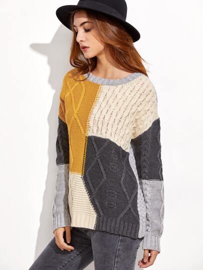 sweater160930456_1