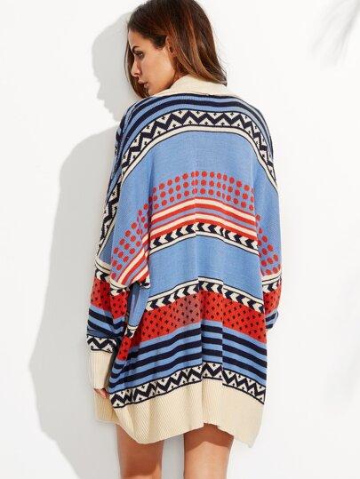 sweater160902472_1