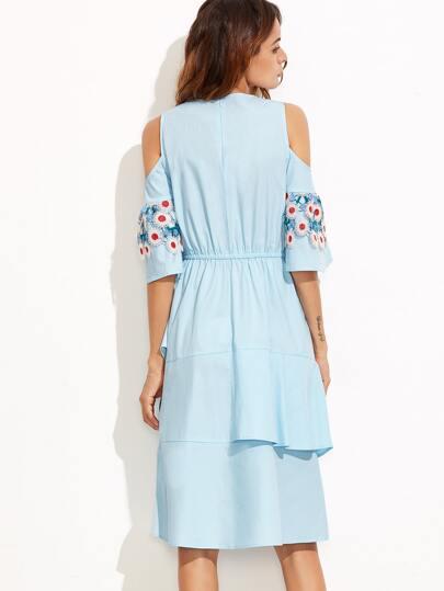 dress160908505_1