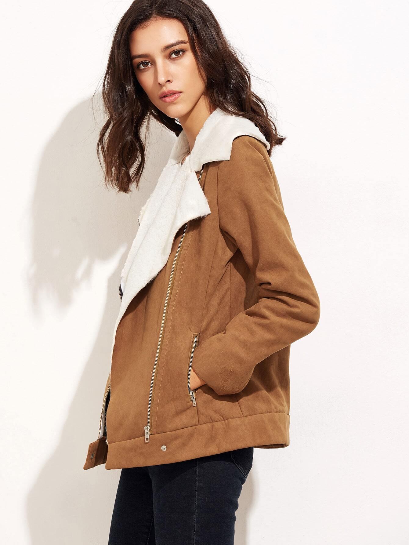 jacket160913703_2