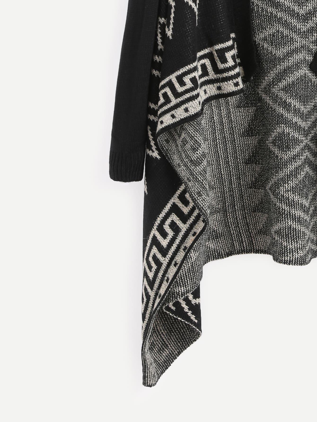 sweater160930003_2
