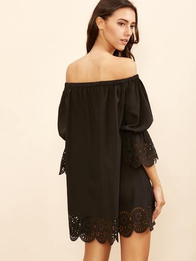 dress160901506_1