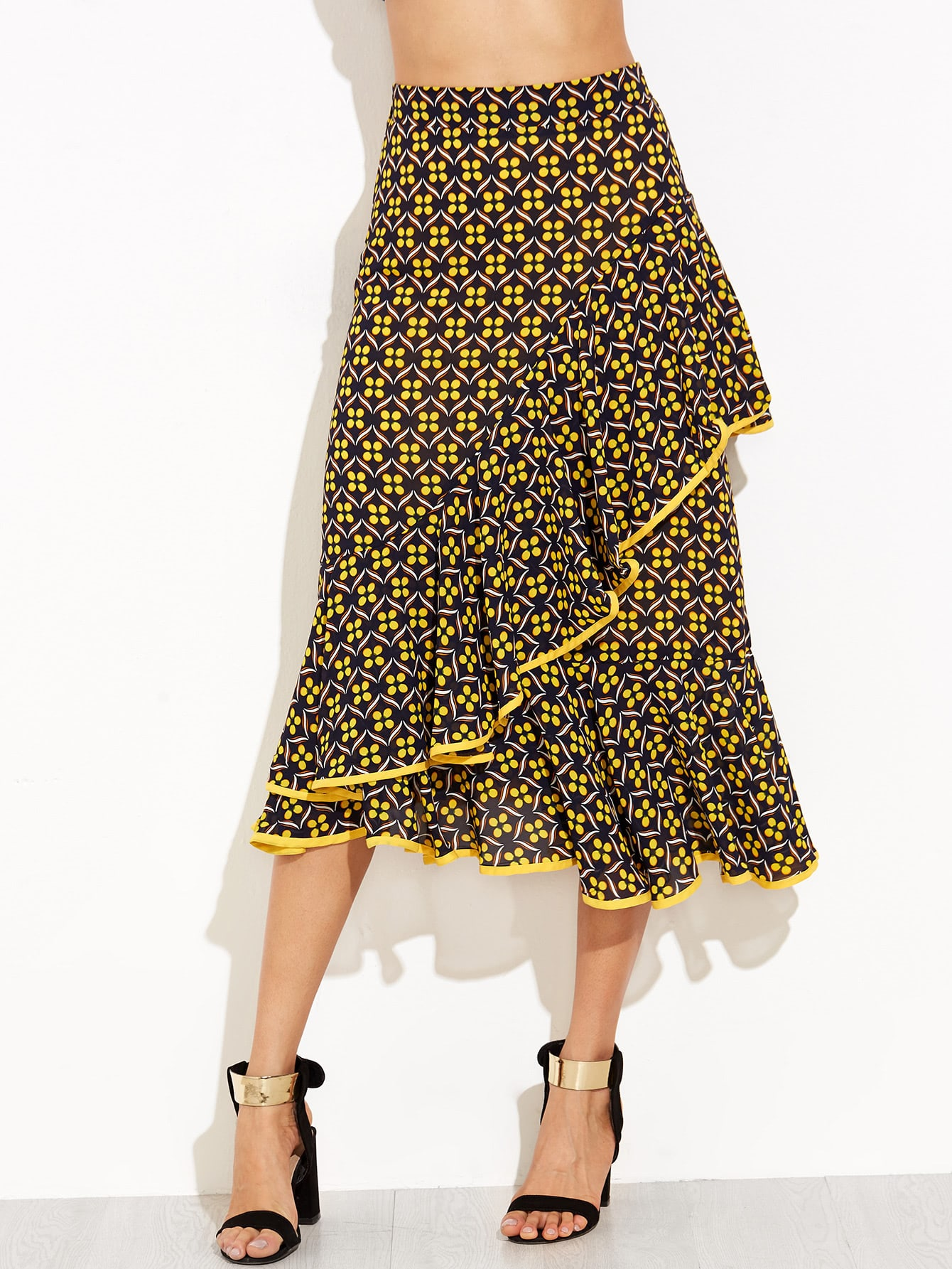 skirt160901480_2