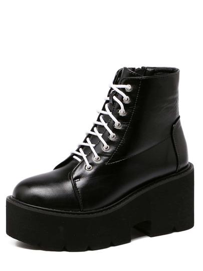 shoes160906802_1