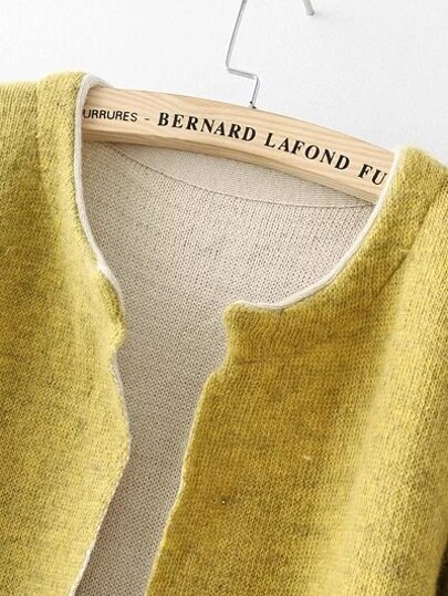 sweater160928205_1