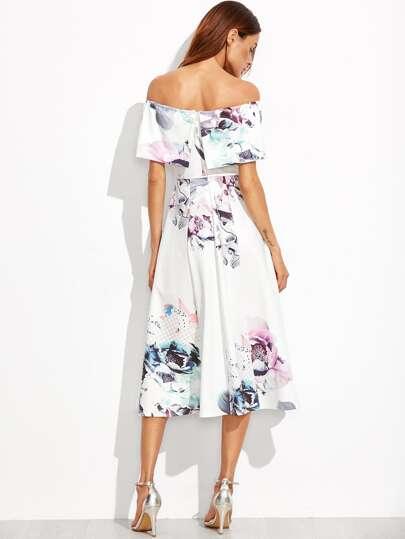 dress160914505_1