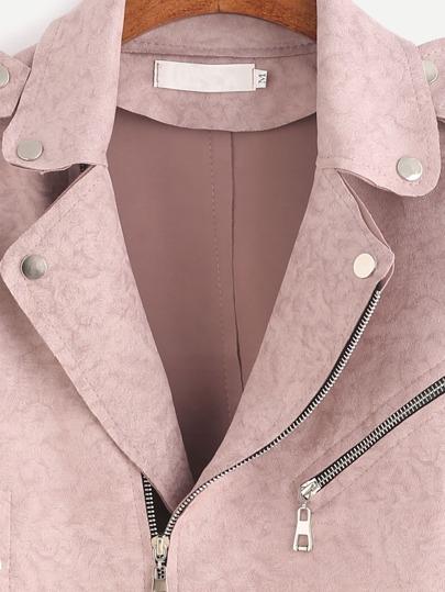 jacket160919101_1
