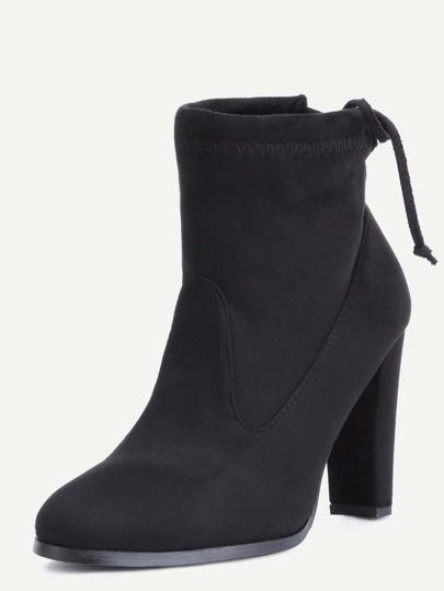 shoes160920807_1