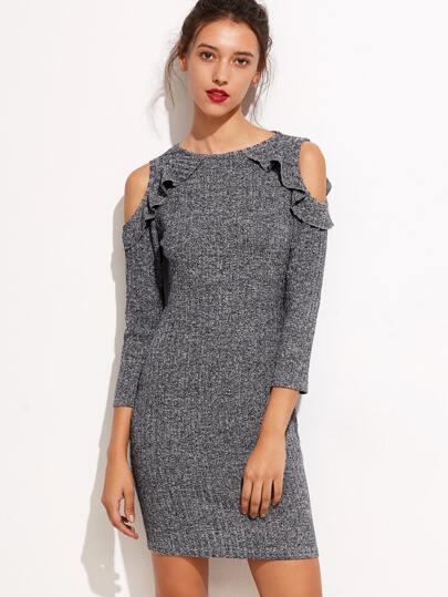 dress160927705_1
