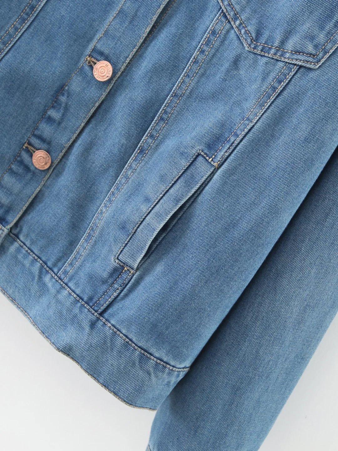 jacket160921205_2