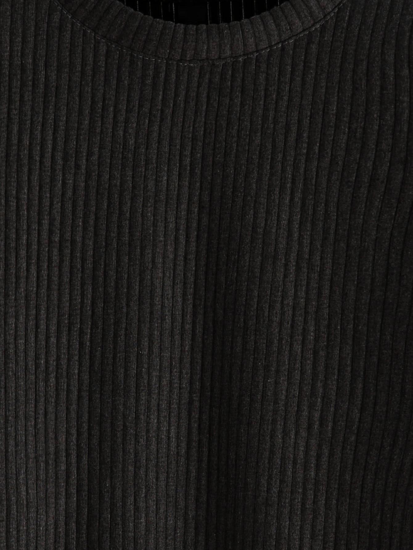 sweatshirt160926103_2