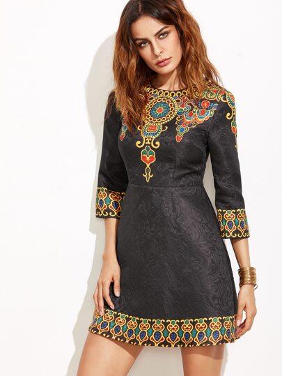 dress160906501_1
