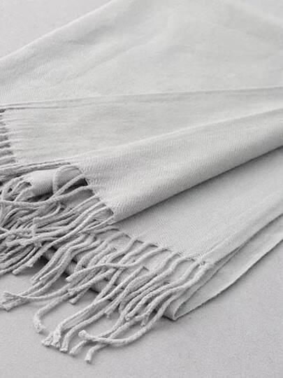 scarf160907203_1