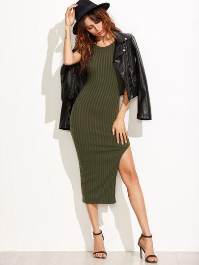 dress160907701_1